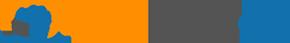 Pelican Primary Care